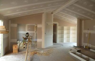 10.-Plaster-Setting