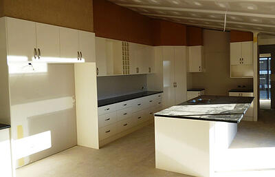 12.-Installation-of-Kitchen