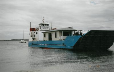 Barge-2-e1497999095363