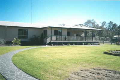 107-custom-house-2