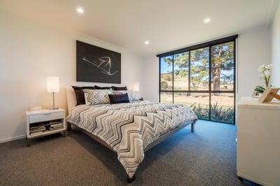 Bexhill - Bedroom2