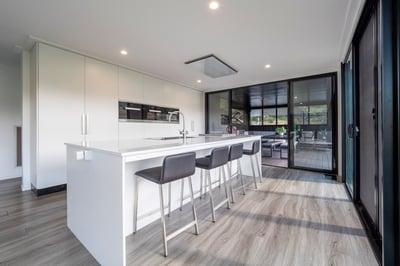 Bexhill - Kitchen1