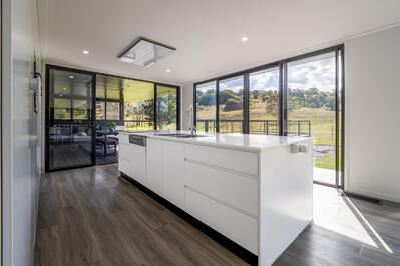 Bexhill - Kitchen2