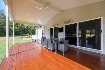 Belli Park, QLD (3)