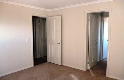 18.-Carpet-Installation