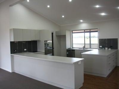 4.-Kitchen-5-e1479950942723