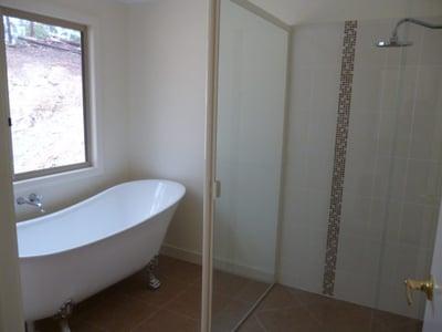 Bathroom-19-e1479950343453