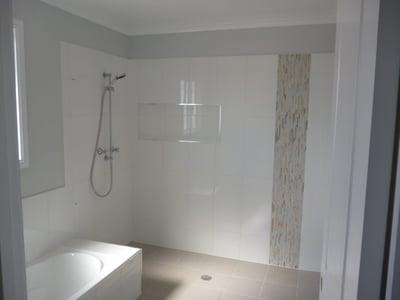 Bathroom-20-e1479950566677