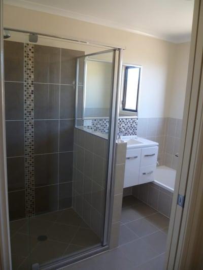 Bathroom-21-e1479950417203