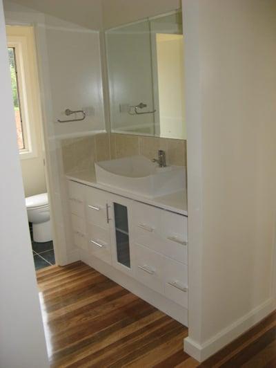 Washroom-2-e1479950792331