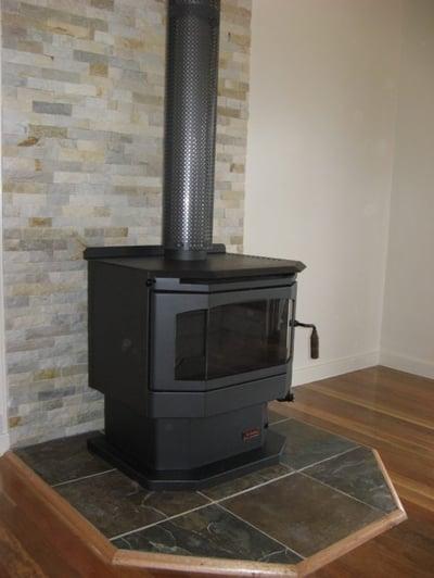 Wood-Heater-e1479950871920